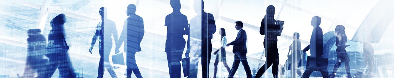 Vital Statistics Accountants - Testimonials